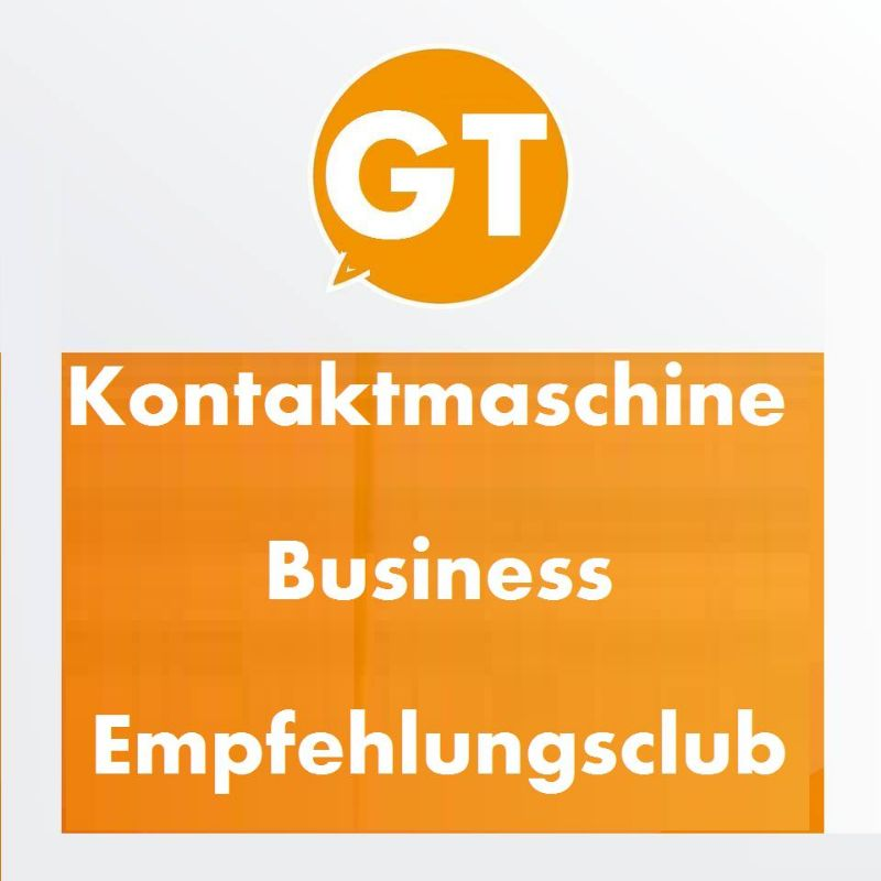 Kontaktmaschine club